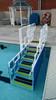 Aquatrek2 ADA 5-Tread Ladder System