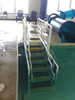 Aquatrek2 ADA 6-Tread Ladder System