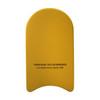 Large Kickboard Yellow