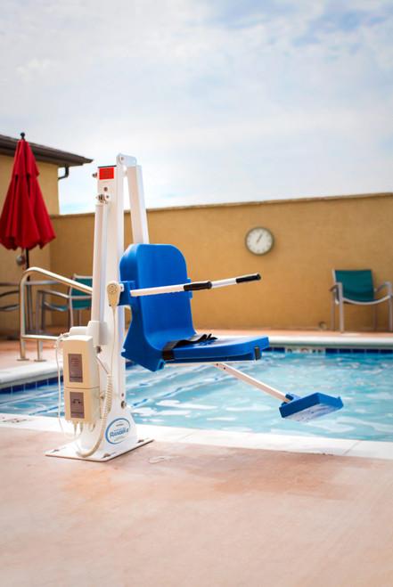 The Ranger 2 Pool Lift $3,399.00