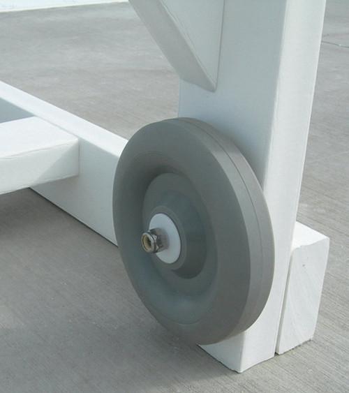 Mendota Wheel Kit