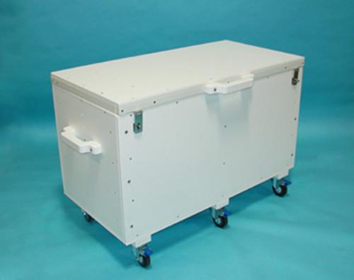 Storage Box 4ft.