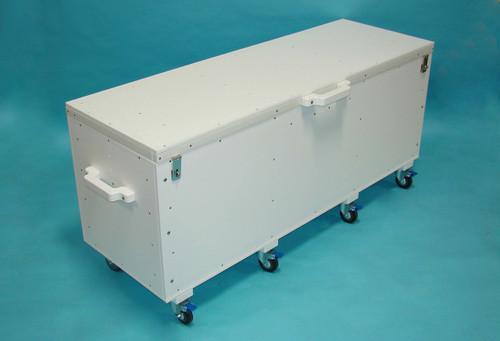 Storage Box 6ft.