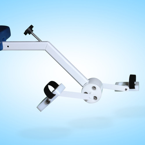Cycle Attachment