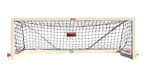 Odyssey Anti Wave Pro Water Polo Goal, 750