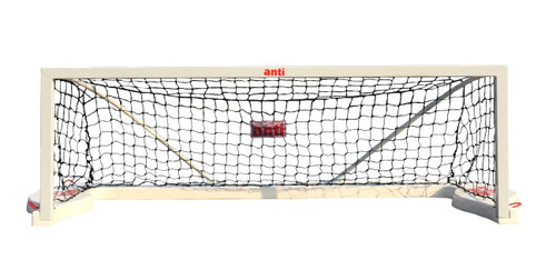 ODYSSEY ANTi WAVE PRO WATER POLO GOAL, 750