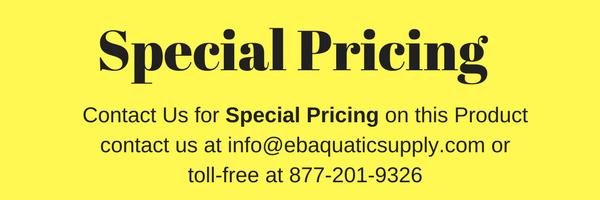 specialpricingbanner.png