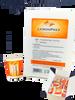 LemonPrep™ SU Tubes (24/Pack) 12.5gr Each