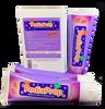PediaPrep® 4oz Tubes (3 pack)