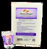 PediaPrep™ SU Tubes (24/Pack) 12gr Each