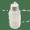 4 oz Squeeze Bottles