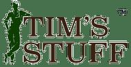 Tim's Stuff™
