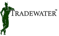 Tradewater®