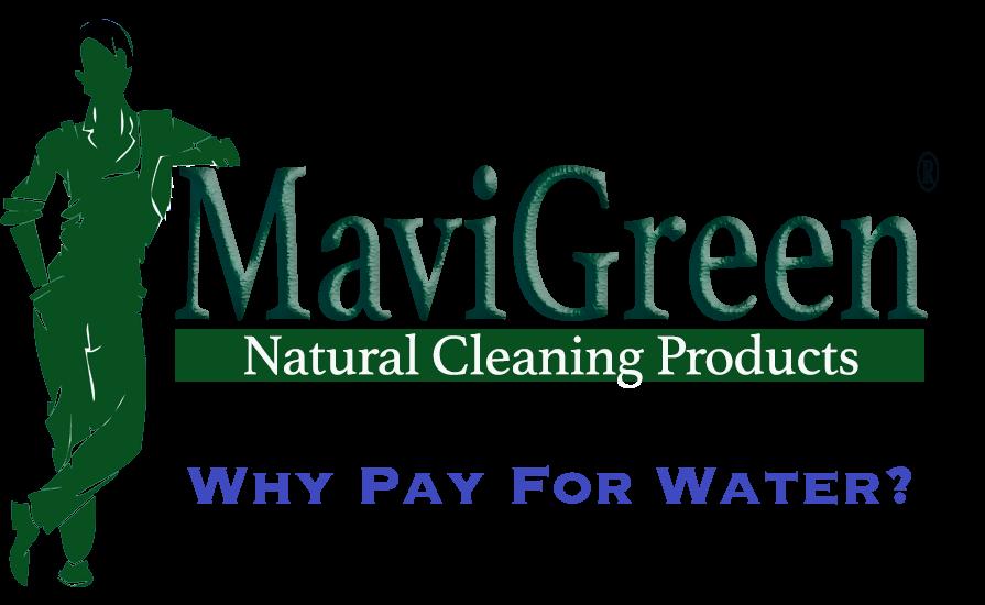 mav-logo2021-why-pay.png