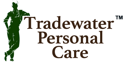 personal-care-logo-.png