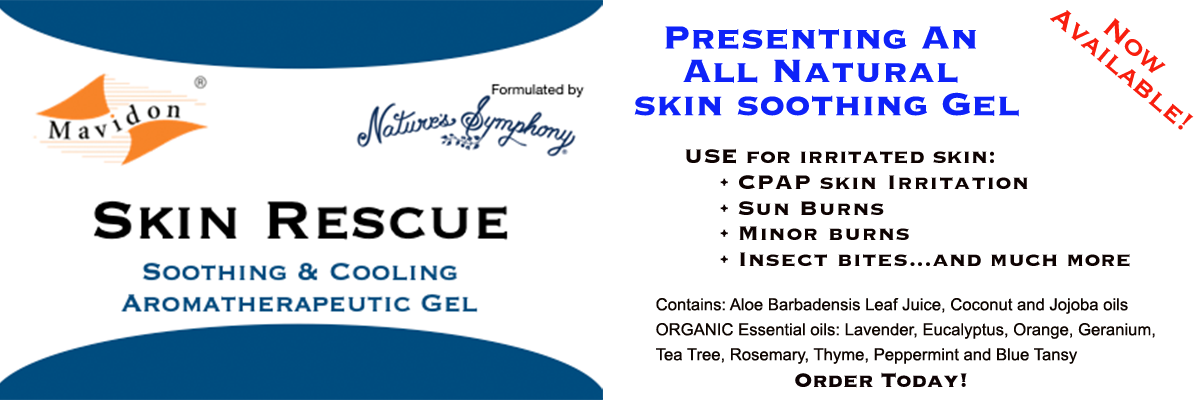 skin-rescue-banner-2021.png