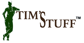 tim-s-stuff-step-logo.png