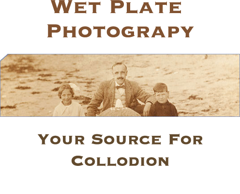 wet-plate-photography.png