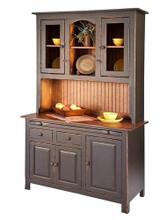 5 Benefits of Buying Amish Furniture