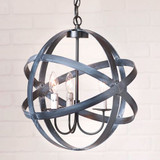 Top 5 Farmhouse Lighting Fixtures to Choose From