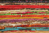 How to Make a Braided Rug and Other Facts About Braided Rugs
