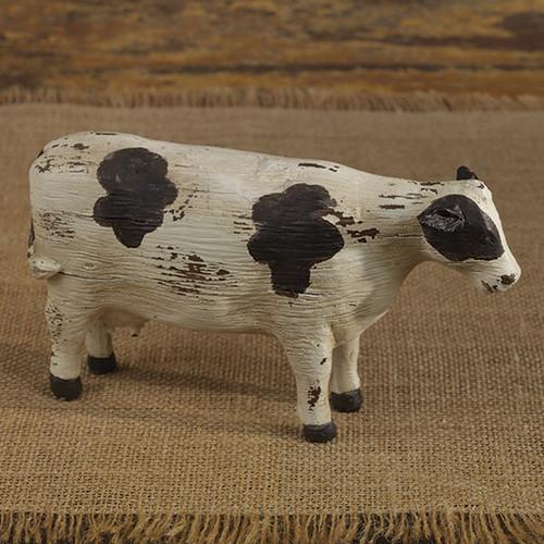 Ol' Cow