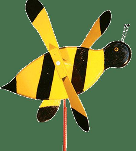 Bumblebee Whirlybird