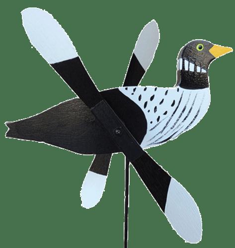 Loon Whirlybird