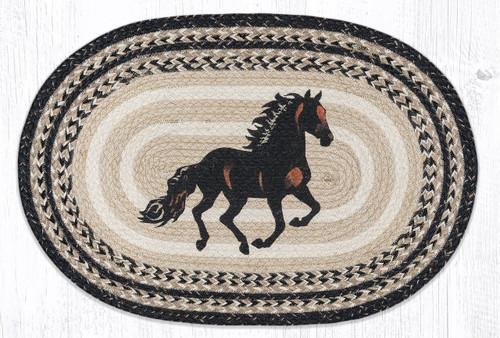 Stallion Rug