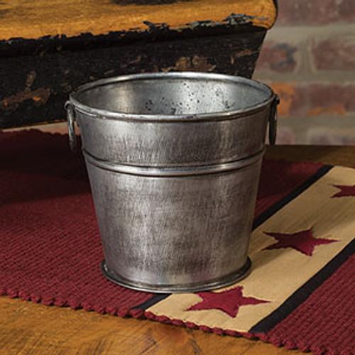 Lil' Farm Bucket