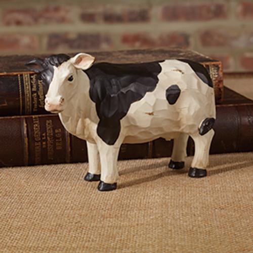 Farmstead Cow