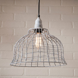 The Most Beautiful Types of Farmhouse Pendant Light to Inspire You