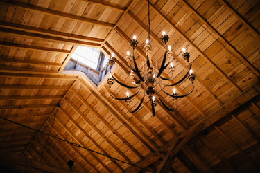 6 Primitive Lighting Ideas to Bring Warmth Into Your Home