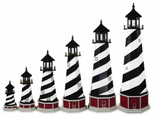 amish-handcrafted-lighthouse-optional-base.jpg
