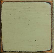 Vintage Creations Color Sample - Distressed Sage