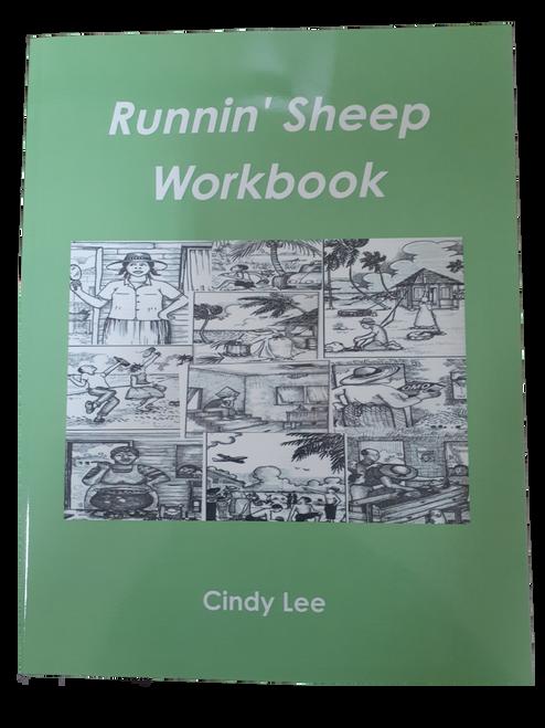 Runnin' Sheep Workbook