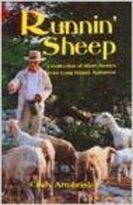 Runnin' Sheep