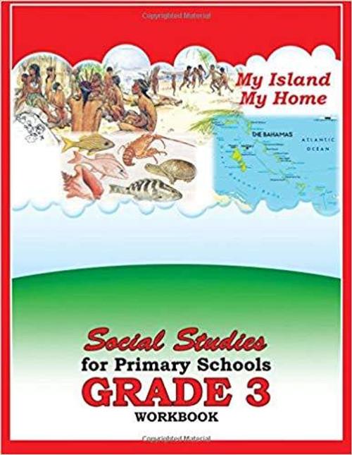 Social Studies for Primary Schools Grade 3 Workbook