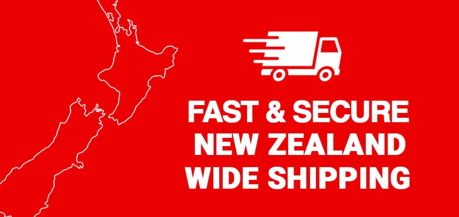 Fast Secure Delivery