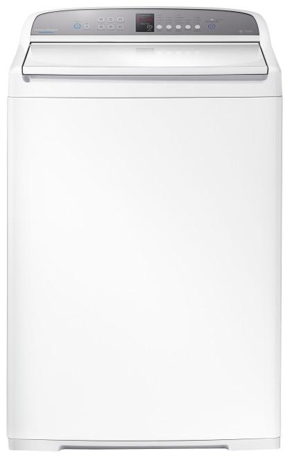 Fisher & Paykel Washsmart 10kg Washing Machine