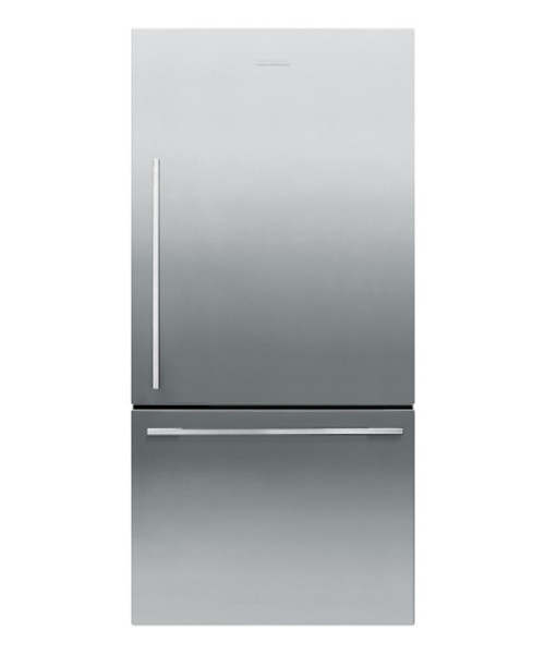 Fisher & Paykel ActiveSmart™ 519L Fridge with Freezer Drawer