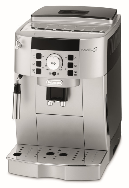 DeLonghi Magnifica Coffee Machine