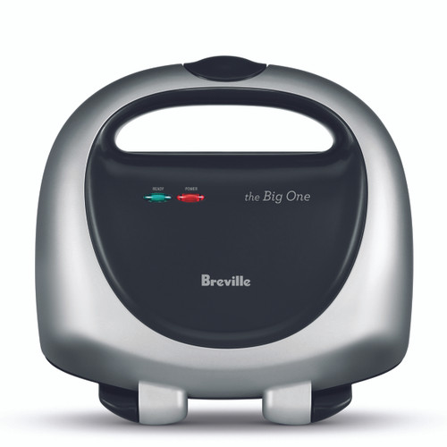 "Breville ""The Big One"" Toasted Sandwich Maker"