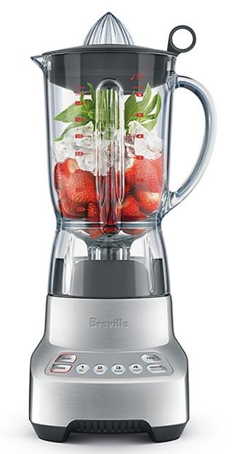 Breville The Kinetix Twist Blender