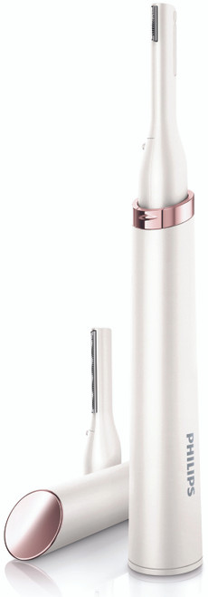Philips Touch-Up Pen Trimmer