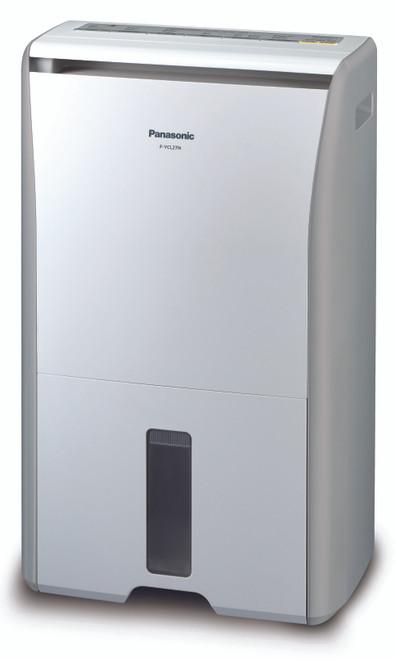 Panasonic FYCL27N 27L Dehumidifier