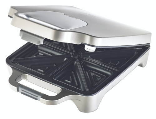 Sunbeam Big Fill Toastie for 4 Toasted Sandwich Maker