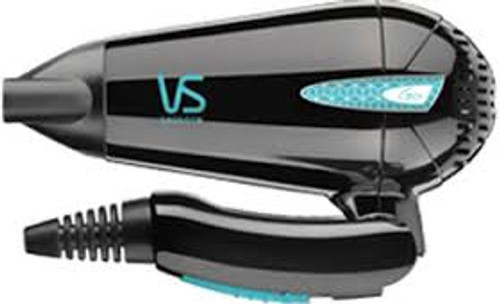 VS Sassoon Go Travel Dryer