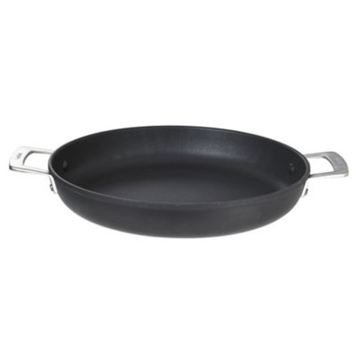 Valira Aire Paella Air 30cm Induction