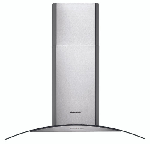 Fisher & Paykel 900mm Canopy Rangehood
